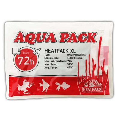 72h-heatpaxx-heatpack-xl-shipping-warmer